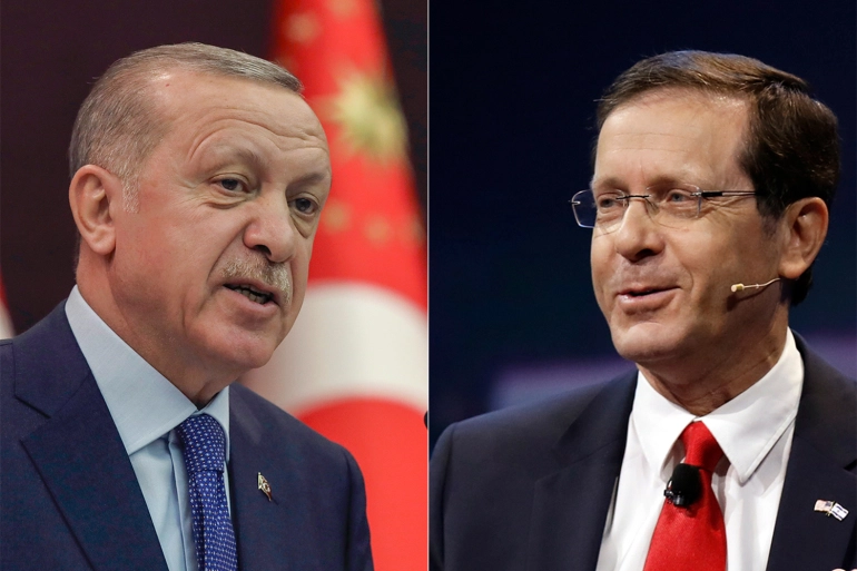 Erdogam-Herzog