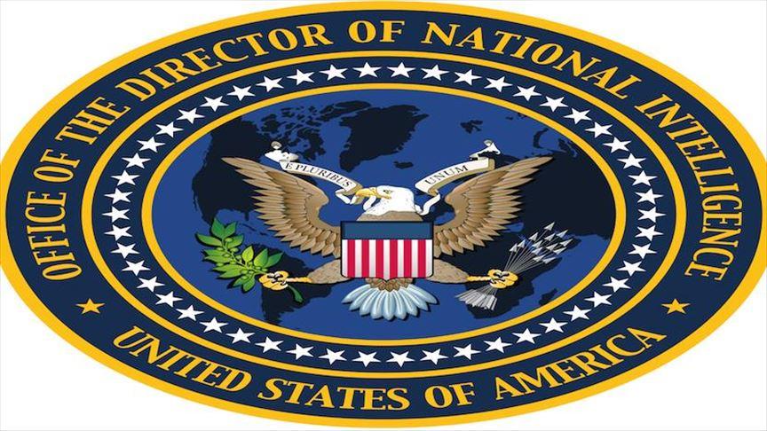 U.S. Intelligence Community Fails To Determine COVID-19 Origin