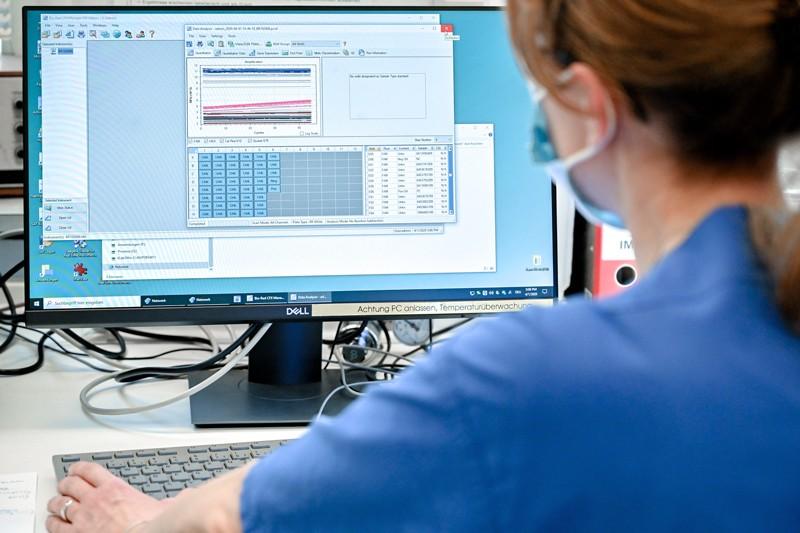 Autocorrect Errors In Excel Still Creating Genomics Headache